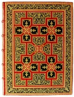 Front cover, STC 26101 copy 1.