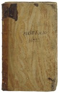 Front cover, STC 22273 fo.1 no.66.