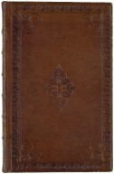 Front cover, STC 22273 fo.1 no.68.
