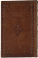 Back cover, STC 22273 fo.1 no.68.