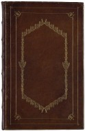 Front cover, STC 22273 fo.1 no.11.