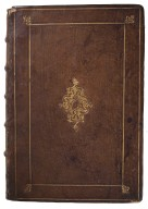 Front cover, STC 6347.2.