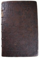 Front cover, STC 12375 c.1.