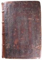Front cover, STC 10664 c.1.