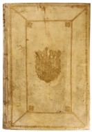 Front cover, STC 13582 c.2.