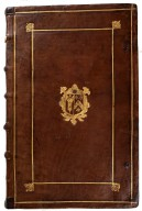 Front cover, STC 15298.2.