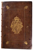 Front cover, STC 17311 c.1.