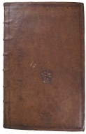 Front cover, STC 17947 c.1.