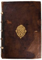 Front cover, STC 20029.2.