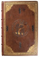 Front cover, STC 14600 copy 3.