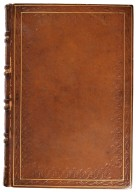 Front cover, STC 204 c.2.