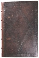 Front cover, STC 22214.