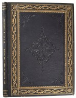 Front cover and spine, STC 22283 c.2.