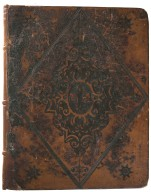 Front cover, STC 22303 c.7.