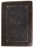 Front cover, STC 22550 c.3.