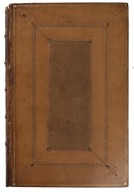 Front cover, STC 23084 c.4.