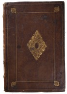Front cover, STC 23085 c.1.