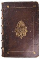 Front cover, STC 23338 c.1.