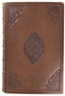 Front cover, STC 24367 c.1.