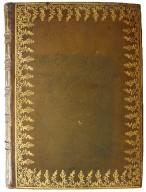Cover, INC C159.