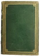 Cover, INC J230.