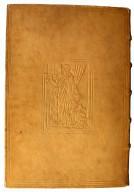 Back cover, INC L218