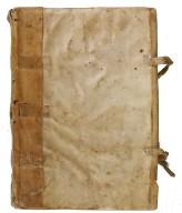 Cover, INC M219.