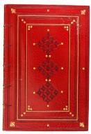 Cover, INC M357.