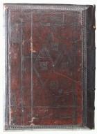 Back cover, INC N51.