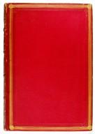 Cover, INC P506.