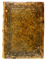 Cover, INC P652.