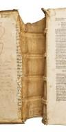 Spine liner, INC R152.