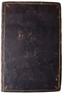 Front cover, STC 5138 copy 2.