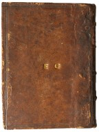 Back cover, STC 17292 copy 2.