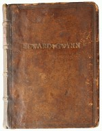 Front cover, STC 17292 copy 2.