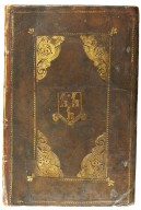 Front cover, STC 1167 copy 3.