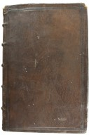 Front cover, STC 1172 copy 4.