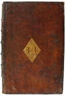 Front cover, STC 2900.