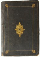 Front cover, STC 2900.2 copy 1.
