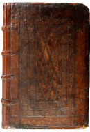 Front cover, STC 3475 copy 1.
