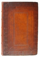 Front cover, STC 3475 copy 2.