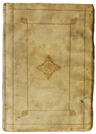 Front cover, STC 3832.2 copy 1.