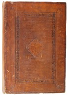 Front cover, STC 4034.