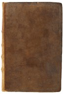 Front cover, STC 4093.