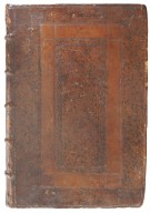Front cover, STC 4163 copy 1.