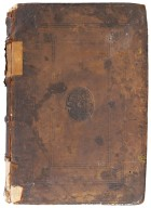 Front cover, STC 4445 copy 2.