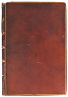 Front cover, STC 4853.
