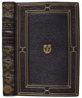 Front cover, STC 12731.