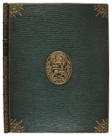 Front cover, STC 25768.