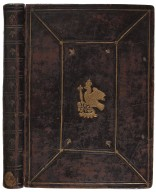 Front cover, STC 4493